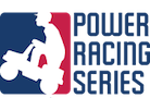 Power racing logo.png