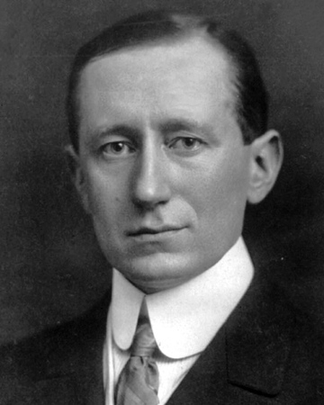 File:Guglielmo-marconi-medium.jpg