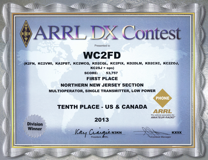 File:2013-Intnl-dx-award.png