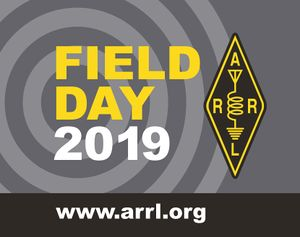 2019 ARRL Field Day Logo with Web version 2.jpg