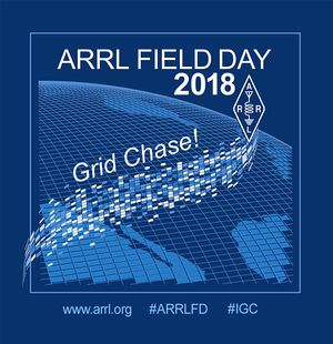 2018 ARRL Field Day Logo DOWNLOAD.jpg
